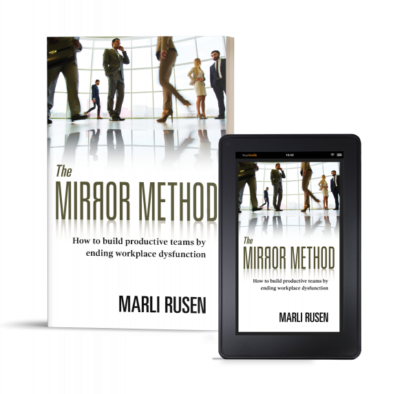 Mirror-Method-Book