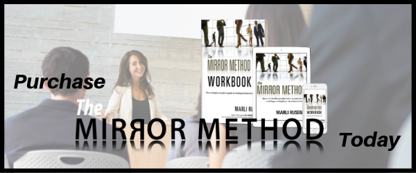 The Mirror Method
