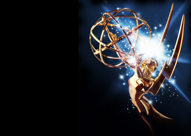 The Emmys and Workplace Respect: What's the Link?